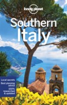 Southern Italy LP