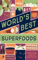 The World's Best Superfoods LP