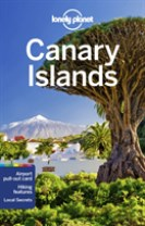 Canary Islands LP