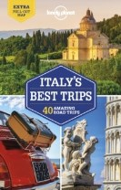 Italy's Best Trips 3