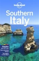 Southern Italy 5