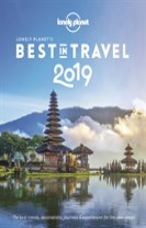 The Lonely Planet's Best in Travel 2019