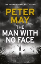 The Man With No Face