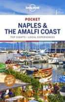 Pocket Naples & the Amalfi Coast LP