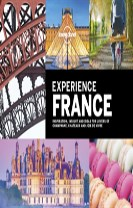 Experience France LP