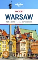 Pocket Warsaw LP
