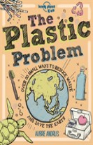 The Plastic Problem 1
