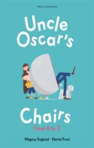 Uncle Oscars Chairs: From A to Z