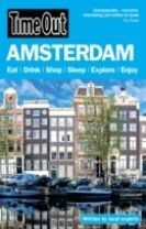 Amsterdam TO