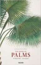 The Book of Palms