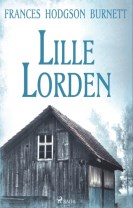 Lille lorden : Lille lorden