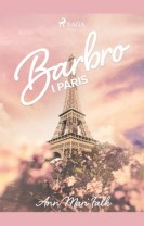 Barbro i Paris : Barbro i Paris