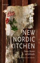 New Nordic kitchen : nature, flavours and philosophy