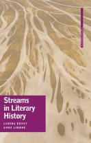 Streams in Literary History - Kurs B+C