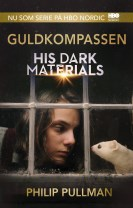 Guldkompassen : his dark materials