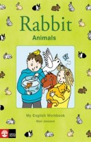 Rabbit Animals