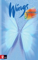 Wings 7 Workbook