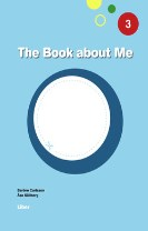 The Book about Me 3 5-pack