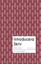 Introducera Skriv Sfi
