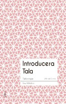 Introducera Tala