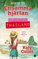 Destination: Thailand