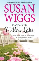 Lycka vid Willow Lake