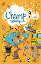 Champ 2 Workbook