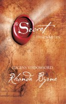 The Secret - Dagens visdomsord