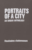 Portraits of a city : an urban anthology