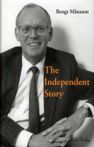 The Independent Story