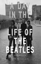 A day in the life of the Beatles : söndagen den 28 juli 1968