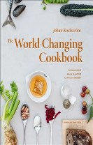 The World-Changing Cookbook