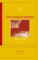 The Practical Intellect : Computers and Skills