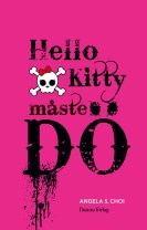 Hello Kitty måste dö