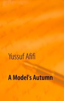 A Model's Autumn : A Meeting between West and East