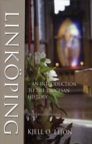 Linköping : an introduction to the diocesan history