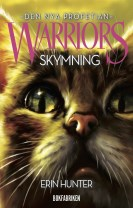 Warriors serie 2. Skymning