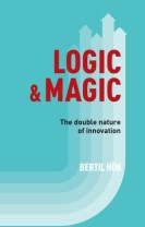 Logic & Magic : The Double Nature of Innovation