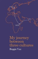 My journey between three cultures
