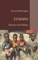 Ethiopia : Experiences and Challenges