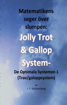 Jolly Trot & galoppsystem : de optimala systemen 1