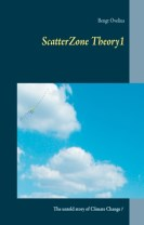 ScatterZone theory : a search for game-changing awareness - understand climate change from a ScatterZone perspective