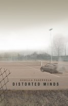 Distorted Minds