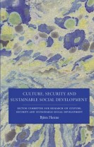 Culture, security and sustainable social development : Sector Committee for