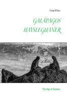"Galápagos havsleguaner : the ""imps of darkness"""