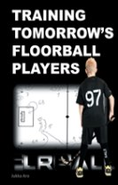 Training tomorrow's floorball players : new and challenging floorball drill