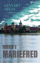 MORD I MARIEFRED