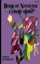 Book of Nonsense : a ghost story