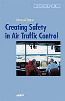 Creating Safety In Air Traffic Control
