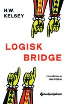 Logisk bridge